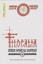 Filocalia Sfintelor Nevointe Ale Desavarsirii - Vol. 10