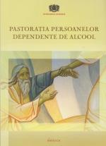 Pastoratia Persoanelor Dependente De Alcool