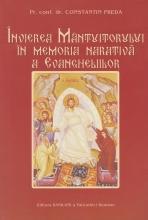 Invierea Mantuitorului In Memoria Narativa A Evangheliilor