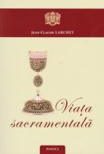 Viața Sacramentală