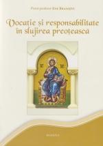 Vocație și Responsabilitate în Slujirea Preoțească