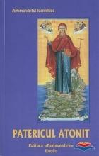 Patericul Atonit