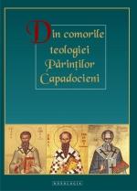Din Comorile Teologiei Părinților Capadocieni