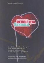 Adolescenţii şi Revoluţia Sexuală