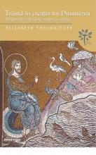 Traind In Creatia Lui Dumnezeu - Perspective Ortodoxe Asupra Ecologiei