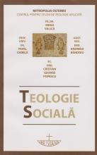 Teologie Sociala