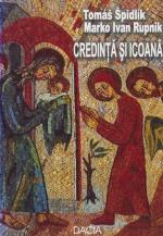 Credinta Si Icoana
