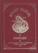Buchet Muzical De Paraclise