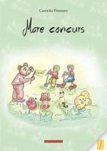 Mare Concurs