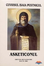 Asketiconul
