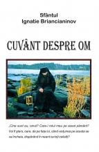 Cuvant Despre Om