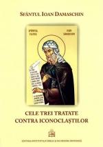 Cele Trei Tratate Contra Iconoclastilor