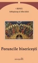 Poruncile Bisericeşti