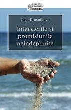 Întârzierile şi Promisiunile Neîndeplinite