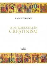 O Introducere în Creştinism