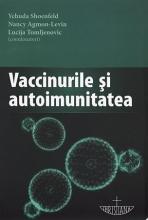 Vaccinurile şi Autoimunitatea