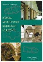 Istoria Arhitecturii Bisericeşti La Români