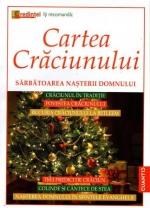 Cartea Crăciunului