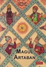 Magul Artaban (contine Cd)