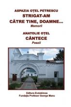 Strigat-am Către Tine, Doamne...