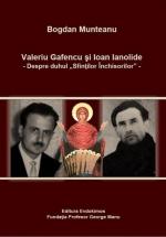 Valeriu Gafencu şi Ioan Ianolide - Despre Duhul