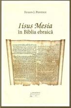 Iisus Mesia In Biblia Ebraica