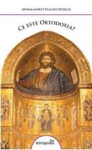 Ce Este Ortodoxia?