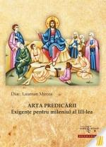 Arta Predicării. Exigențe Pentru Mileniul Al Iii-lea