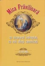 Mica Prăvălioară   - Mare  17/24