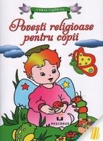 Poveşti Religioase Pentru Copii