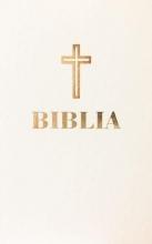 Biblia Mijlocie Gold
