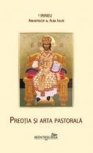 Preoţia şi Arta Pastorală