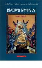 Învierea Domnului- Invatatura De Credinta Ortodoxa Pentru Copii