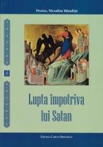 Lupta Impotriva Lui Satan
