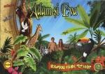 Adam și Eva. Descoperind Vechiul Testament Vol 2