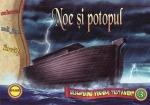 Noe și Potopul. Descoperind Vechiul Testament Vol 3