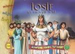 Iosif și Frații Săi. Descoperind Vechiul Testament Vol 7