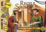 Regele Solomon. Descoperind Vechiul Testament Vol 13