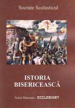 Istoria Bisericească