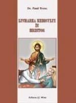 Lucrarea Medicului în Hristos