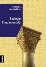 Teologie Fundamentală