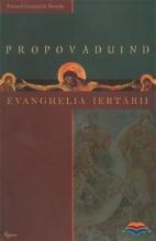 Propovaduind Evanghelia Iertarii