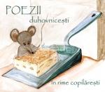 Audiobook- Poezii Duhovnicești în Rime Copilărești
