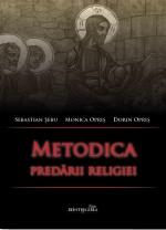 Metodica Predării Religiei
