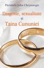 Dragoste, Sexualitate și Taina Cununiei