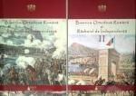 Biserica Ortodoxa Romana Si Razboiul De Independenta, Vol 1 Si 2