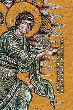 Creştinismul Bizantin