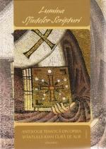 Lumina Sfintelor Scripturi (3 Titluri) - Pachet Promotional