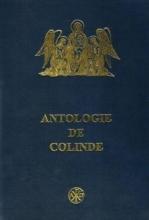 Antologie De Colinde