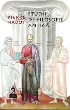 Studii De Filosofie Antică